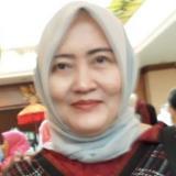 Kustiyah Rahayu W