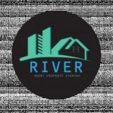 Riverproperty