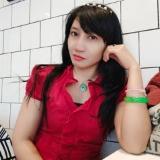 Ari Wahyundari