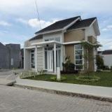 Umara Residence