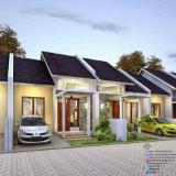 Official Rumah