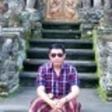 Christianto Wijaya
