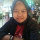 Besse Erna