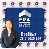 Julia Lee