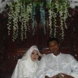 Nurul Faiza