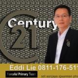 Eddie Lie