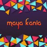 Maya Kania