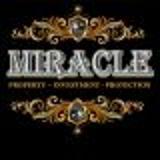 Graha Miracle
