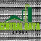 Central Raya Group