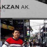 Akzanhr1
