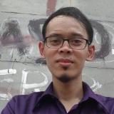 Bayu Dwi Hananto
