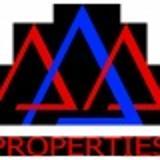 Aaa-properties