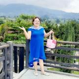 Novita Putri Sutejo Thio