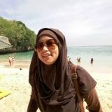 Nunung Husnul Khotimah