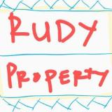 Rudi Property