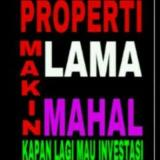 Property Depok