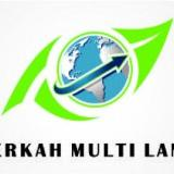 Berkah Multi Land