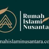Rumah Islami Nusantara