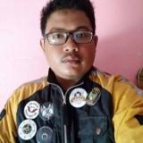Rachman Yulianto