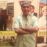 Abdul Haris E