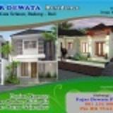 Dewa Jaya Giri