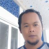 Rudy Jaya Butar