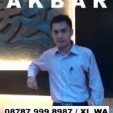 Akbar Prolov 082216429100