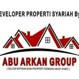 Abu Arkan Property