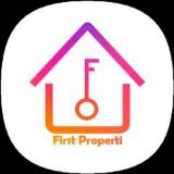 Firstproperti.com