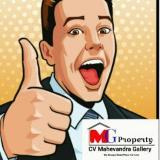 Mahendra Property