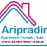 Ari Pradina