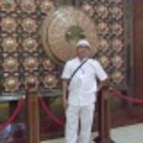Syamsul Bachri