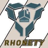 Rhonety Group