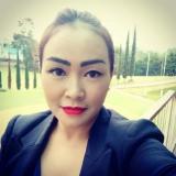 Dewi Defitrya