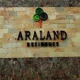 Araland Residence