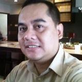 Deddy Setiawan