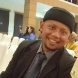 Aditia Nurlangga