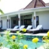 Aira Lombok