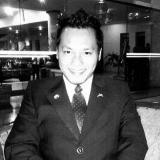 Ahmad Ferry Wijaya