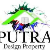 Putra Design Property