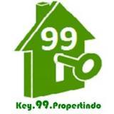 Key.99.propertindo