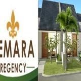 Semara Regency