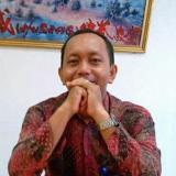 Dwi Apri Hendriyanto