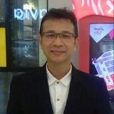 Arief Widodo