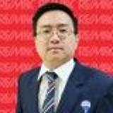 Eric Tukunang