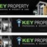 Dewa Property