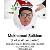 Mukhamad Sulkhan