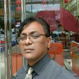 Fiyantino