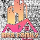 M R A Family
