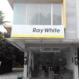 Ray White Cbd Cengkareng